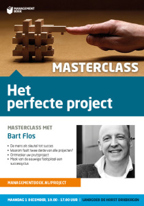 141201 - Perfecte project 1
