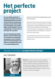 141201 - Perfecte project 2