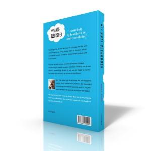 Het anti-sleurboek - Back cover JPEG